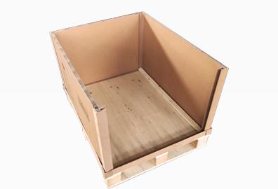 危险品纸箱厂家