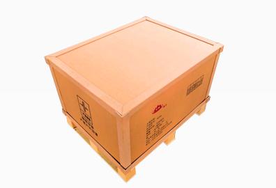 化工农药纸箱