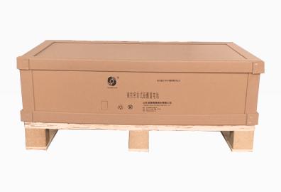 医疗器械重型瓦楞纸箱厂家