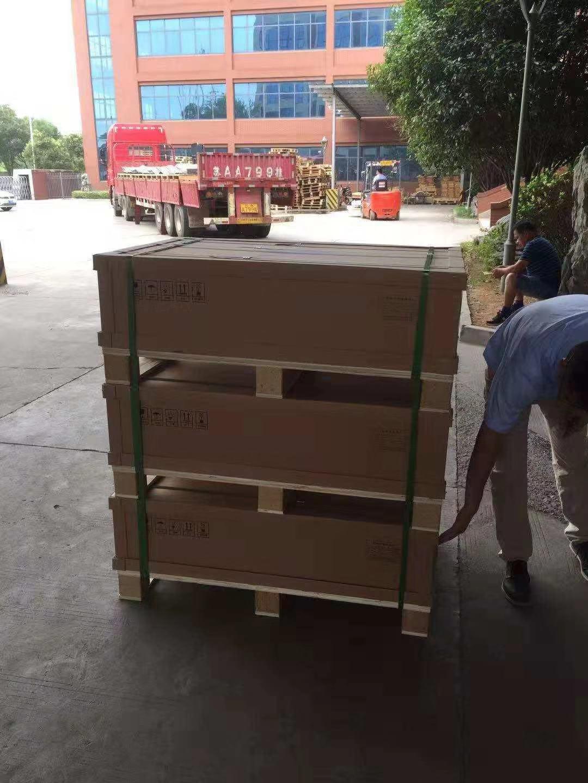 纸箱厂家为您分析购买纸箱一定要了解的常识是哪些?