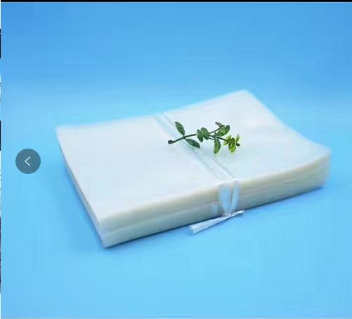 保持纸护角水分需要注意什么?